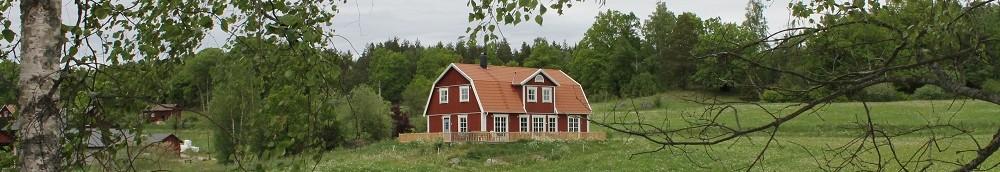 cropped-Nergårdenbaksida.jpg